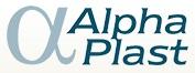 alphaplast