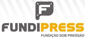 fundipress