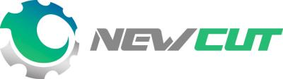 newcut_logo