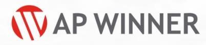 ap-winner