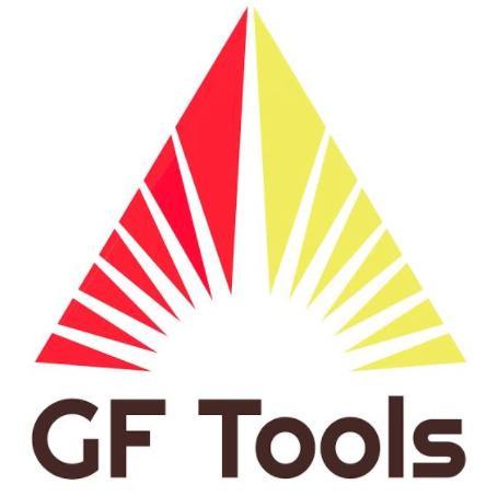 gf-tools