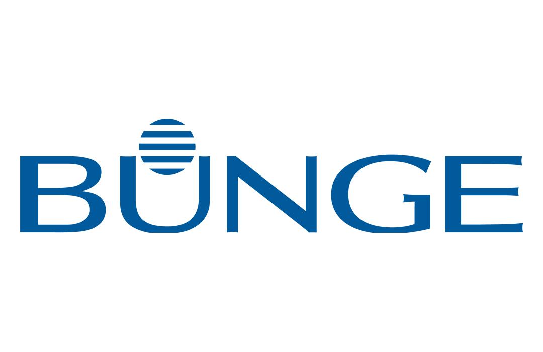 bunge70