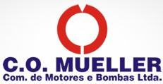 c.o.-mueller