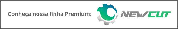 linha-premium