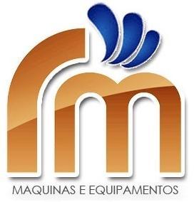 rm-maquinas-e-equipamentos