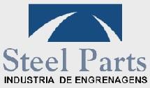 steel-parts