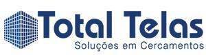 total-